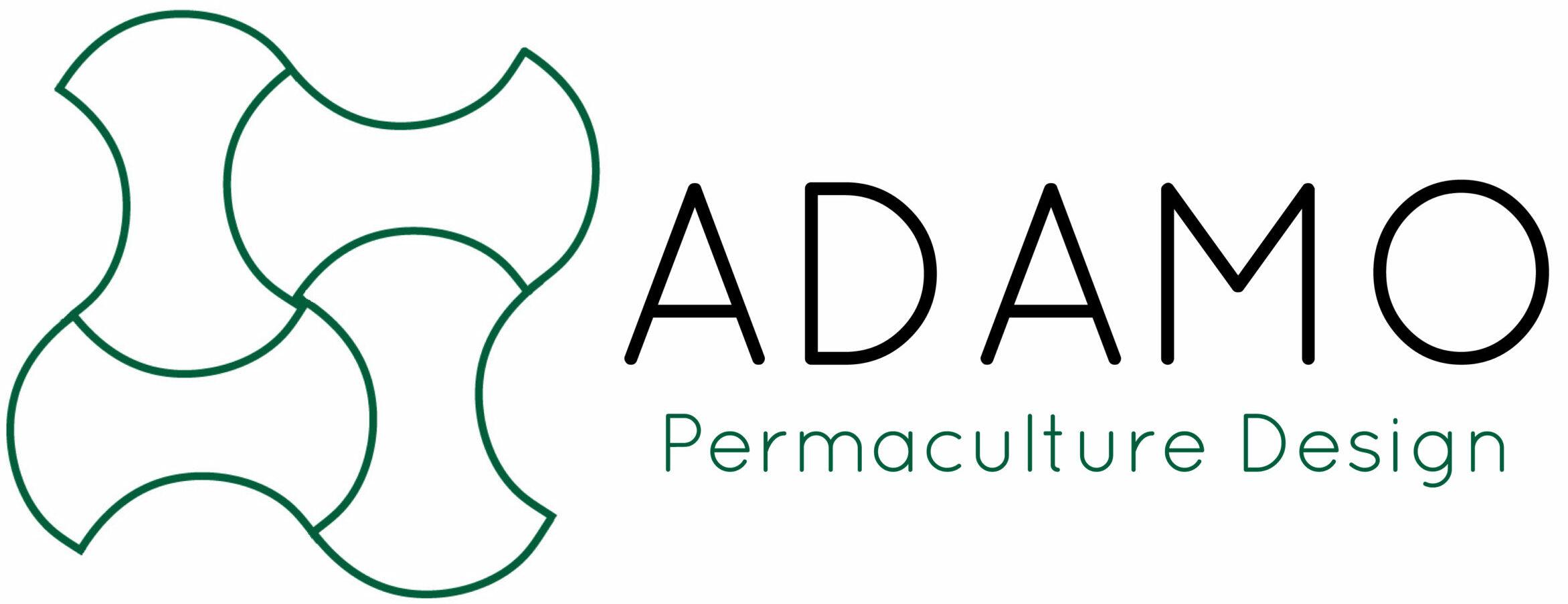 Adamo Permaculture